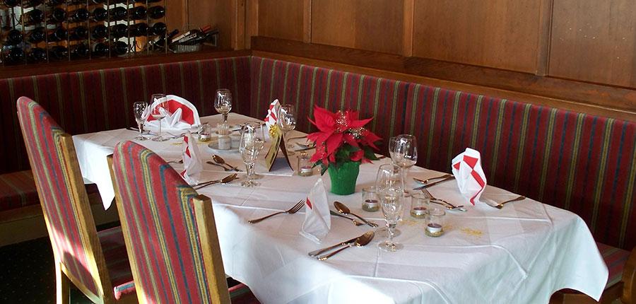 Austria_Alpbach_Hotel-Alphof_Dining-Room.jpg